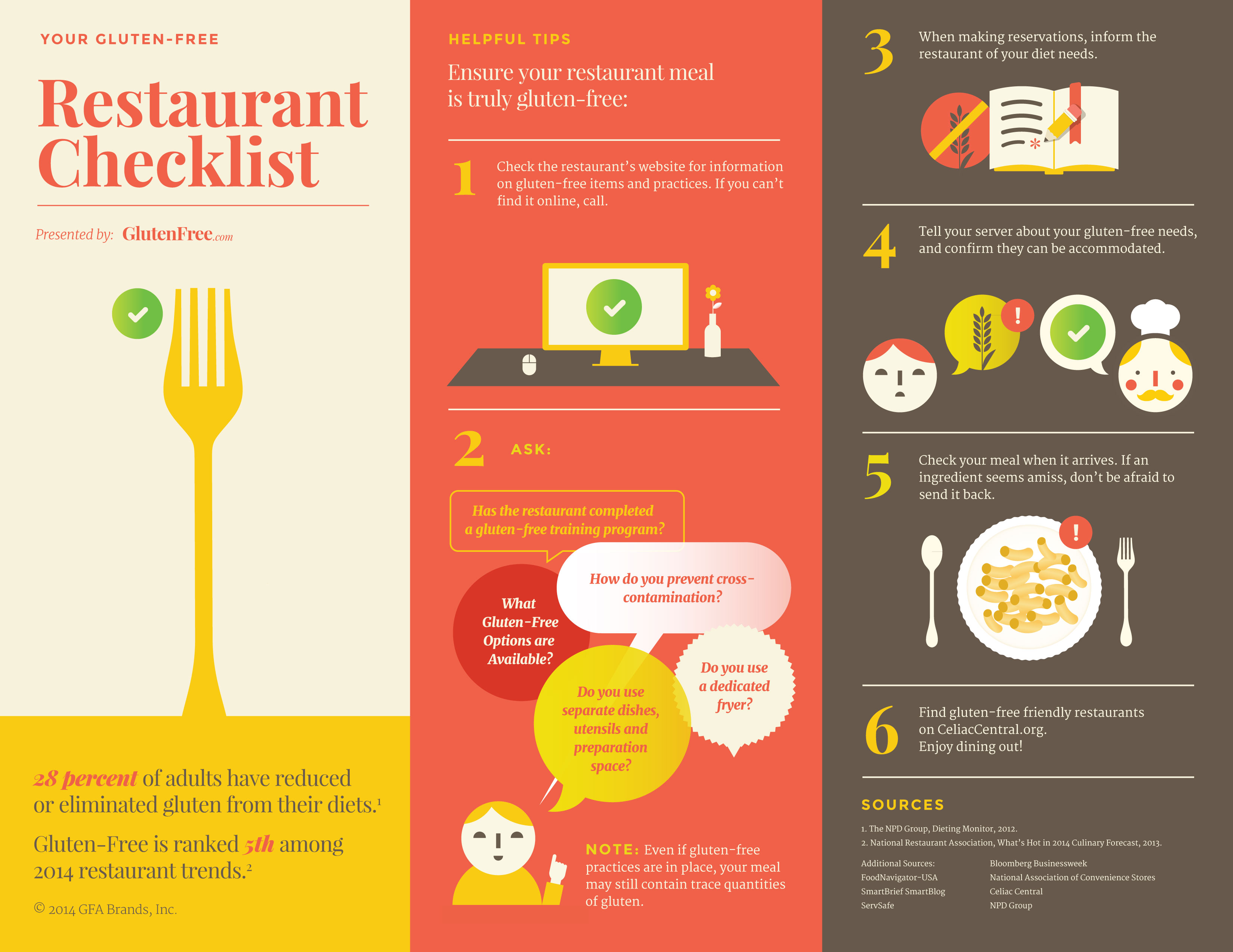 Gf_fact-sheet-restaurantchecklist_printable-3